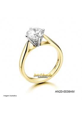Pesquisando por - Etiqueta - ouro   Alianças de Casamento - Alianças ... b955ef7606