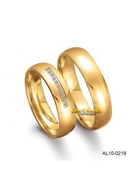 Aliança Clássica AL10-0219