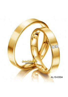 Aliança AL10-0304