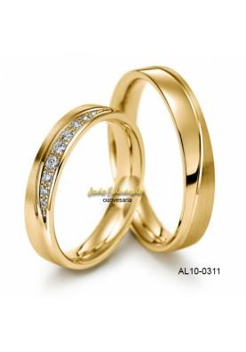 Aliança Tradicional AL10-0311