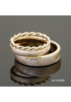 Pesquisando por - Etiqueta - 18k   Alianças de Casamento - Alianças ... fbd7b7aea9